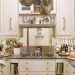 интерьер кухни+фото,план кухни+фото,мебель +для кухни+фото,мойка+плита +для кухни,барные стойки+ фото,Людмила Ананьина