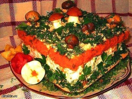 оригинальные украшения блюд,украсить зал,украшение стола,украсить зал на свадьбу, украшение блюд +с фото,украшение праздничных блюд,украшение блюд +своими руками,сервировка стола +на день рождения