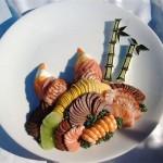 карвинг фото,фруктовый карвинг,карвинг +из овощей +и фруктов,оформление блюд фото,красивое оформление блюд,оформление детских блюд,оформление свадебного стола,оформление праздничного стола,оформление стола +на день рождения