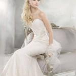 свадебные платья,красивые свадебные платья,выкройки свадебного платья