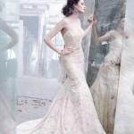 свадебные платья,красивые свадебные платья,выкройки свадебного платья, свадебные платья от лучших дизайнеров