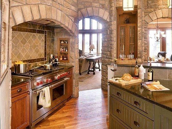 кухни фото,купить кухню,маленькая кухня,смотреть кухни,кухни фото дизайн,цвет кухни,кухня гостиная,стильные кухни,недорогие кухни,мебель +для кухни