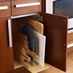 кухня, все для кухни,дизайн кухни